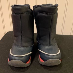 Other - Toddler snow boots